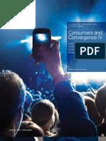 KPMG Survey_Consumers-Convergence-IV-july-2010
