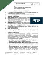 I-SIG-002 Descansos médicos V01 16.04.12.pdf