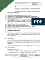 I-OP-012 Conducción de Vehículos V02 20.08.13.pdf