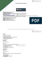 EXIN.Premium.ITILF_.by_.VCEplus.197q-DEMO-Premium