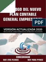 PCGE 2020 V1
