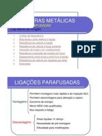lig_paraf_05