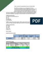 Informe de producciòn y consumo junio 3 de 2014.docx