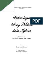 224703181-Apuntes-Eclesiologia-pdf.pdf