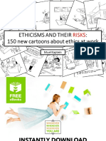Ethicisms and Their Risks.pdf
