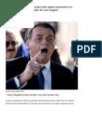 'Boca suja' de Bolsonaro tem papel expressivo na construção de sua imagem - Entendendo Bolsonaro - UOL.pdf
