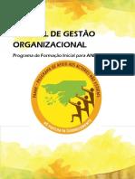 Manual_Gestao_Organizacional_-_Programa_de_Formacao_Inicial.pdf