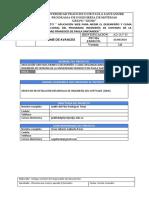 AD-IAV-05 Informe Avances.doc