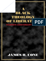 A-Black-Theology-of-Liberation-Fortieth-Anniversary-Edition