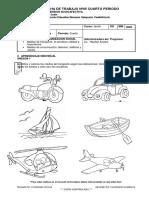 Ficha de Trabajo Nº5 - Jardin.pdf