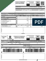 Predial parqueadero 143 apto 504 Akros.pdf