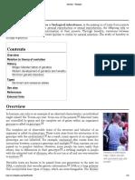 Heredity family.pdf