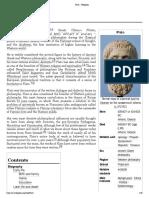 Plato Family.pdf