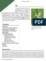 Self-pollination family.pdf