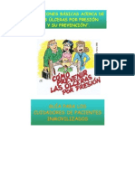 1guia_pacientes_cuidadores