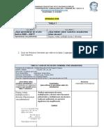 Planificaciones 2° semana PRIMERO BGU.doc