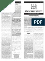 PstJonas_fr01.pdf