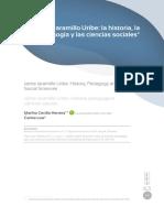 n71a17.pdf