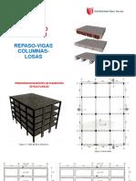 REPASO CONCRETO 1.pdf