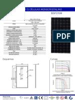 ficha-tecnica-panel-370-bauer.pdf