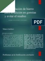 marco teorico y metodologia de la encapsulacion.pptx
