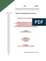 2. 1-7 Pronostico de La Demanda (2)