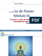 Mod3_Centro_De_Forca.pdf