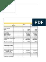 balance de estado de situacion financia mecatronica sas.xlsx