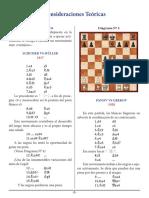 3- La ventaja ilusoria.pdf
