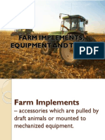 3. farm tools, implements and equipment.pdf