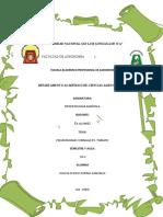 fitopatologia agricola 1.docx