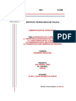 2. 1-7 Pronostico de La Demanda (1)