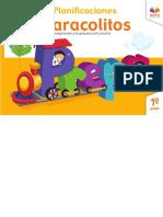 caracolitos_prepa_1_egb_planificaciones
