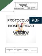 PROTOCOLO DE BIOSEGURIDAD.docx