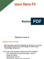 Reseaux Sans Fil_ok.pdf