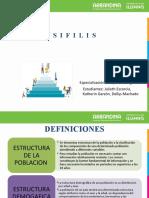 EXPO sifilis.pptx