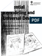remodel.pdf