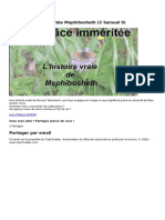 9-une-grace-immeritee-mephibosheth-2-samuel-9.pdf