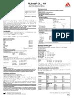 PGLU-HK_GB-D_21_001