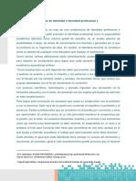 Actividad 3 - MICHELLE ARREDONDO.pdf