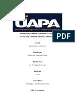 TRABAJO FINAL DE PENOLOGIA.docx