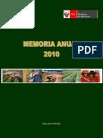 draamemoria_anual2010