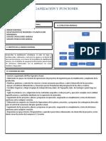 manual de funciones area subiendo.docx