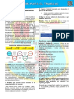 EPT VI.pdf