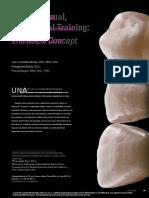 Entrenamiento visual (1).en.es (1) (1).pdf
