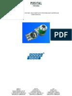 Encoder DP Apiladores_Reclamadores