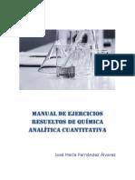 2020-03-25 (C) JM Fernández MANUAL QUANCUAN.pdf