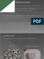 docdownloader.com-pdf-cuestionario-de-torno