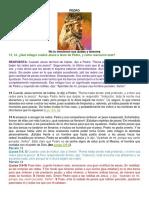 EBC SEM 08-AGOSTO.pdf