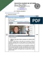 ACTIVIDADES DECE DEL 18 AL 22 DE MAYO.pdf